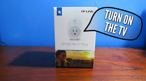 amazon echo compatible lights turning on my tv lights with my voice tp link smart plug