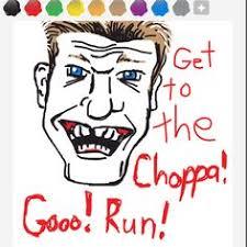 Meme Faces Names - jenga with meme faces things i have drawn pinterest meme faces