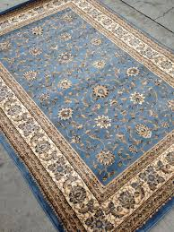 Navy And Beige Area Rugs Home Design Clubmona Exquisite The Most Awesome Navy Blue Area