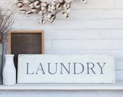 laundry room signs wall decor laundry room wall decor roselawnlutheran