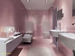 wall decorating ideas for bathrooms bathroom luxury wall decor ideas uk holder wallpaper mount cabinet