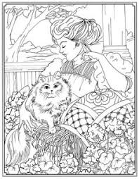 lucy company coloring book google colouring pages