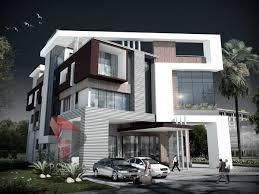 architecture design 3d akioz com