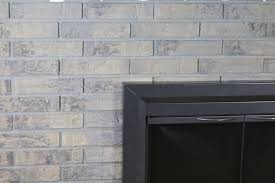 how to whitewash paneling how to whitewash a brick fireplace life family joy