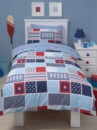 Kids Single Duvet Cover Sets Bedroom Kids Bed Set Cool Bunk Beds With Desk For Girls Stairs