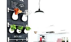 tableau ardoise cuisine tableau cuisine maison du monde cuisine tableau cuisine ration