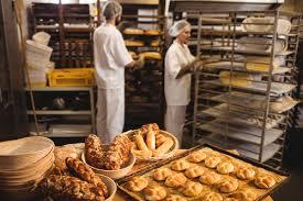 travail de bureau sans diplome ouvrir une boulangerie en franchise sans diplôme est ce possible