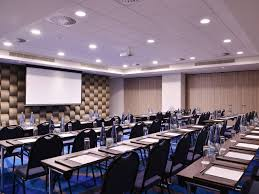 top conference venues in navi mumbai for a complete corporate event