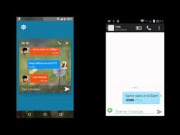 sms popup apk sms popup pro android apps on play
