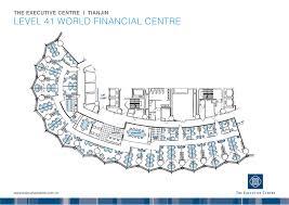 floor planning finance akioz com