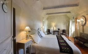 chambre des metiers parthenay chambre des metiers parthenay lovely impressionnant gite et chambre