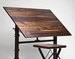 Folding Wall Mounted Table Table Beautiful How To Build A Folding Table Diy Folding