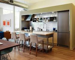 easy kitchen remodel ideas inexpensive kitchen remodel islands ideas team galatea homes