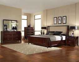bedroom awesome nightstand design with najarian furniture for
