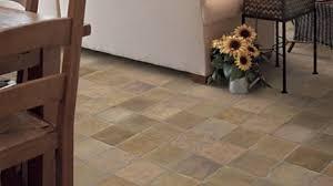 fiberfloor flooring babcock s vermont carpet gallery floor