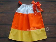 Candy Corn Halloween Costume Alexis Red U0026 White Candy Cane Long Nightgown Granny Cap Xmas