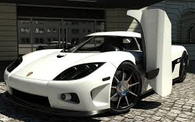 koenigsegg entity xf why does everyone call the entity ugly gta online gtaforums