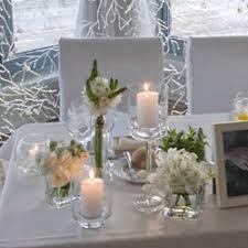 Small Vases Table Piece Bollea U2013 Floral Design Gallery