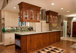 Kitchen Cabinet Hanging Rails  Hanging Cabinets For Kitchen  My - Kitchen hanging cabinet