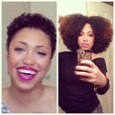 3c hair shape my natural hair journey 13 months post big chop natural hair