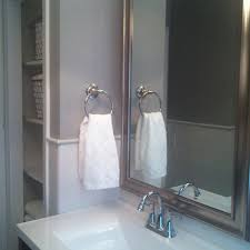 Faucet Bathroom Home Depot by Bathroom Category Exciting Home Depot Corner Shower For Your