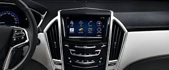 2014 cadillac srx automotivetimes com 2014 cadillac srx review