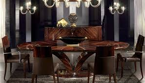 giorgio collection dining tables dining room by giorgio collection for stunning interior and