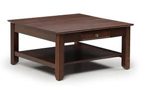 Images Of Coffee Tables Coffee Table Square