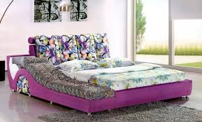 wallpaper 3d for house bedroom design multifunctional bed download 3d house 3d room