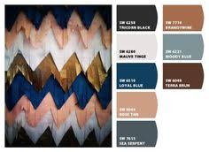 paint colors from colorsnap by sherwin williams color combos