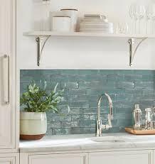 kitchen cabinet lighting brackets 8 arched brackets shelf set rejuvenation in 2021