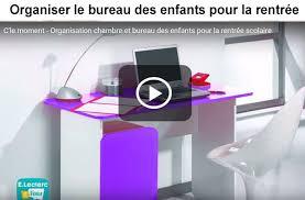 Rentrée Des Classes 2017 Bureau Leclerc