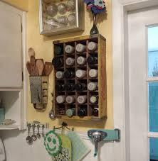 Small Kitchen Organizing - organizing small kitchens organizing a small apartment kitchen