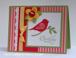 best designs of diy birthday cards for cute kids handmade4cards com