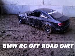 rc car bmw m3 bmw m3 rc car rastar 1 14 road dirt driving