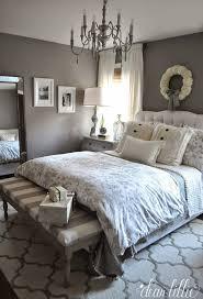 gray bedroom ideas enchanting gray bedroom ideas in interior home remodeling ideas