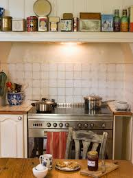 Kitchen Lighting Design Layout by How To Best Light Your Kitchen Hgtv