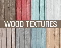 rustic wood for sale 50 sale wood digital paper wood textures rustic wood