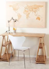 Home Design Online Magazine Home Office Small Decorating Ideas Family For Space Designers