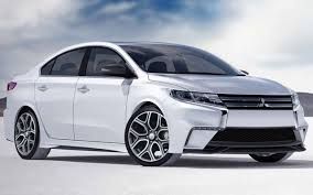 mitsubishi lancer evo 2018 2018 mitsubishi lancer evolution news specs rumors car models