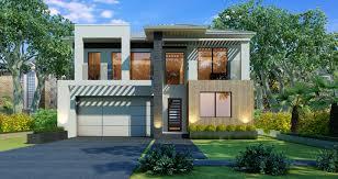 home design story gems waratah double story additional images bluegem homes