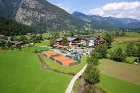 04 Bad Zwickau Urlaub In österreich Gasthof Bad Hochmoos In St Martin