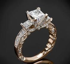 old wedding rings images Old fashioned wedding rings wedding decor ideas jpg