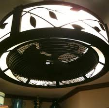 Ceiling Fans For Kitchens With Light Kitchen Ceiling Fans Crowdbuild For