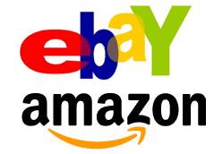 ebay ksa ebay amazon to ksa ebayamazon2ksa twitter