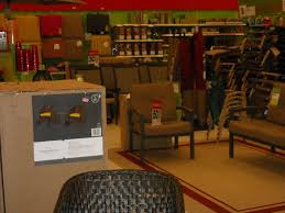 Target Patio Furniture Clearance by Patio Furniture Clearance Target Savers