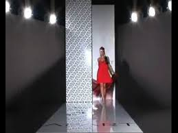 apart fashion apart fashion