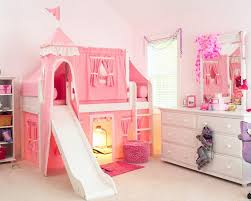 deco pour chambre de fille idee deco pour chambre bebe fille survl com