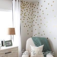wall decal polka dots decals polka dot wall decals polka dots polka dot vinyl wall stripe decals polka dot wall decals