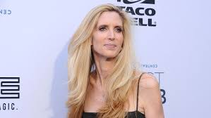 ann coulter vows to speak at berkeley after university cancels her